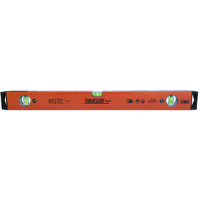 "24"" Magnetic Ultra Level"
