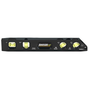 "9"" Magnetic Billet Torpedo Level"