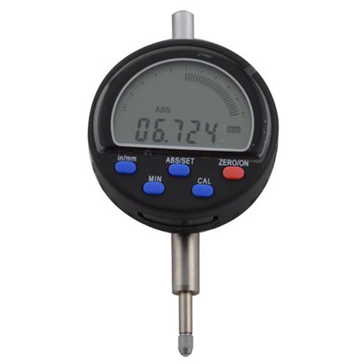 View a Larger Image of Digital Bore Gauge