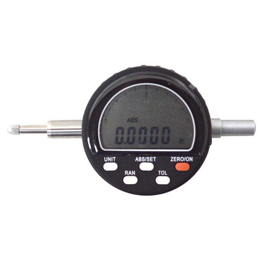 View a Larger Image of Digital Indicator