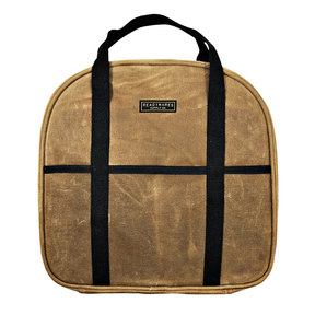 Jumper Cable Bag