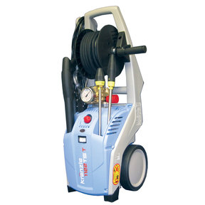 K1122TST Pressure Washer, Cold Water, 110V, 15A, GFI