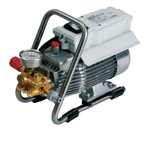 View a Larger Image of K1622 Pressure Washer, Cold Water, 110V, 15A, GFI