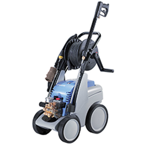 View a Larger Image of K499TST Pressure Washer, Cold Water, 110V, 20A, GFI