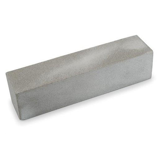 View a Larger Image of Kameshirushi Natural Sharpening Stone 35x35x145mm - Coarse Grit