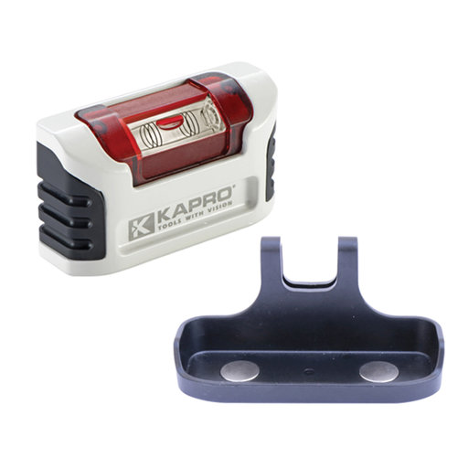 View a Larger Image of Kapro 946 Smarty Level