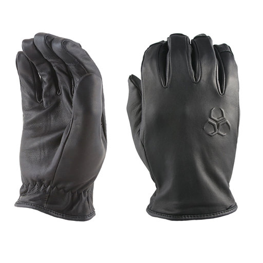View a Larger Image of KevGuard Gloves Extra Small