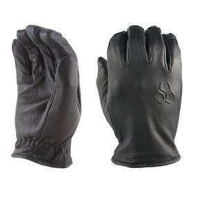 KevGuard Gloves XXL