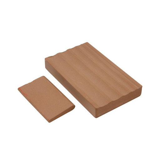 View a Larger Image of 4000 Grit Set