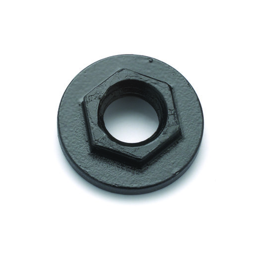 View a Larger Image of King Arthur Tools Universal Mounting Nut