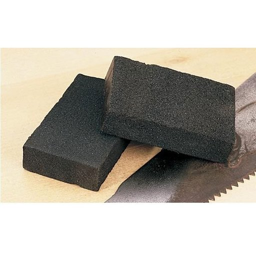 View a Larger Image of Sandflex Hand Block, Coarse