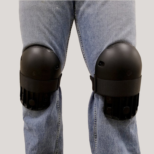 View a Larger Image of KneeBlades