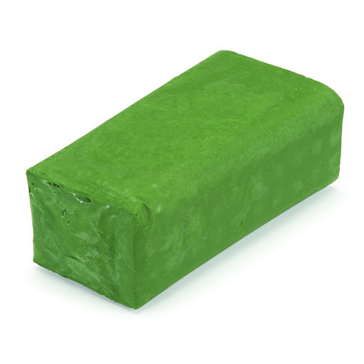 View a Larger Image of System Green Paste 2.25 lbs