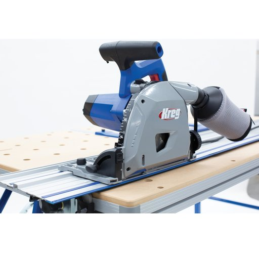 View a Larger Image of Adaptive Cutting System Saw Blade
