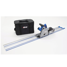 Adaptive Cutting System Saw Plus Guide Kit