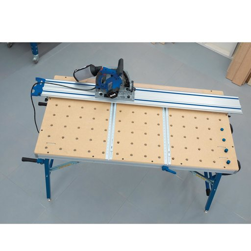 View a Larger Image of ACS Adaptive Cutting System Versa-Stops