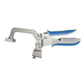 "3"" Automaxx Bench Clamp"