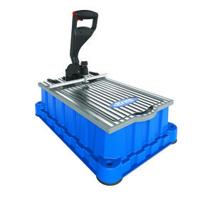 Foreman Electric Pocket Hole Machine, # DB210