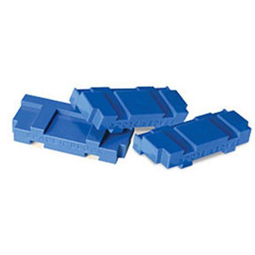Kreg Jig 3-Pieces Drill Guide Spacers K3 K4 and K5 #KDGADAPT