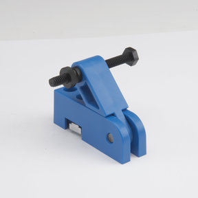 Kreg Jig Support Stop For Kreg Jig K3 K4 #KJSS