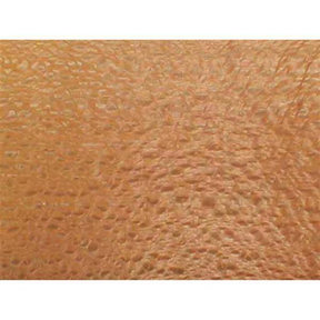 "Lacewood 4-1/2"" to 6-1/2"" Width 3 sq ft Pack Wood Veneer"