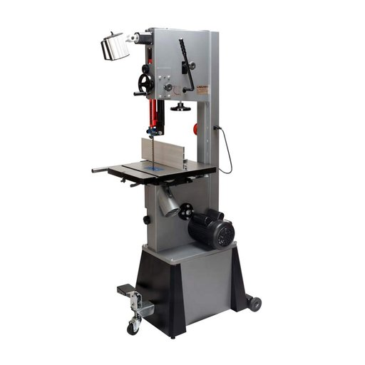 View a Larger Image of 14|12 Bandsaw