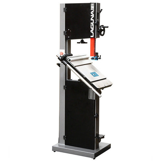 View a Larger Image of 14 bx Bandsaw 110 V 1.75 HP