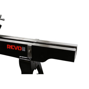 "REVO 20"" Bed Extension"
