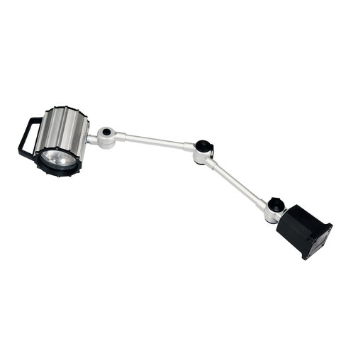 View a Larger Image of Industrial Flood Light for REVO 1836