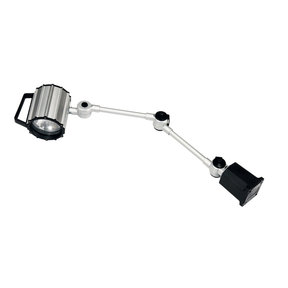 Laguna Industrial Flood Light for REVO 1836