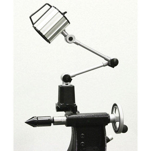 View a Larger Image of Laguna Industrial Flood Light for REVO 1836