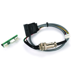 Laser Interface for Shark HD3 CNC Machines