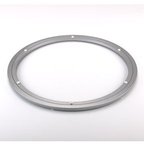 Lazy Susan Bearing, 17 1/2""