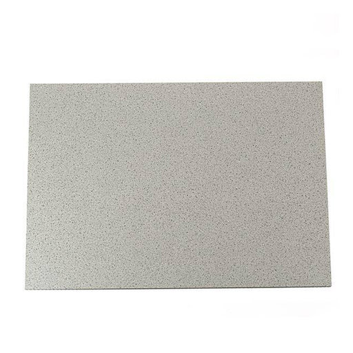 "View a Larger Image of 3/8"" Thick Phenolic Stock, Nominal 11"" x 15"", # BK-6"