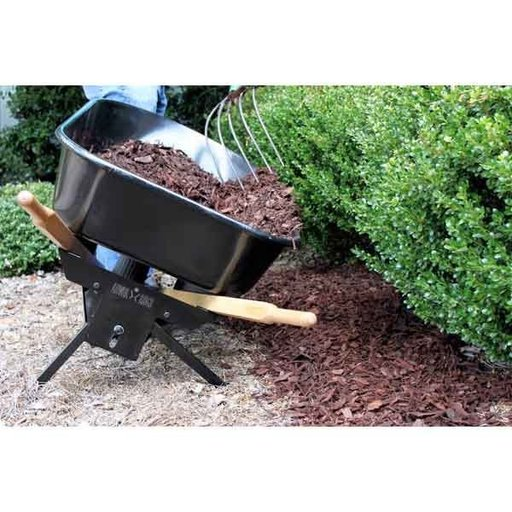 View a Larger Image of Wheelbarrow Level Legs