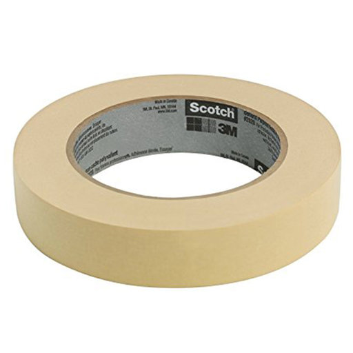 View a Larger Image of Leveling Platform Tape, 1 Roll