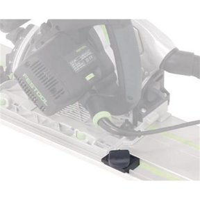 Festool Guide Rail Limit Stop