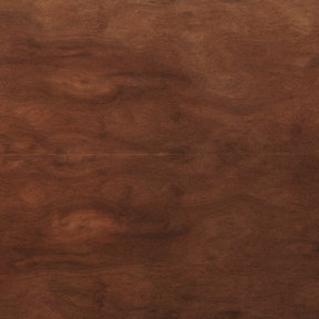 Madrone Burl 4'X8' Veneer Sheet, 10MIL Paper Backed