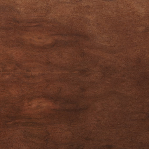 View a Larger Image of Madrone Burl Veneer Sheet 4' x 8' 2-Ply Wood on Wood