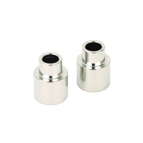 Magnum Bolt Action Bushing Set