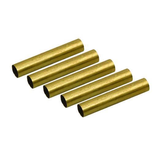View a Larger Image of Magnum Bolt Action Replacement Tubes 5pc