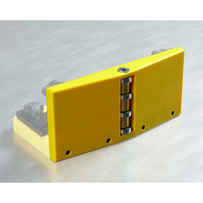 Workholding Resaw Guide Tool Attachment