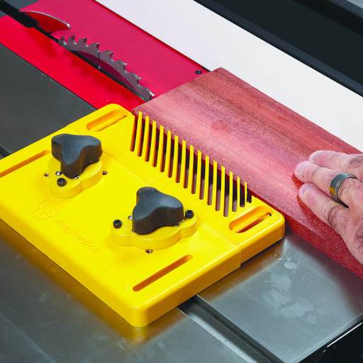 View a Larger Image of Workholding System Starter Kit