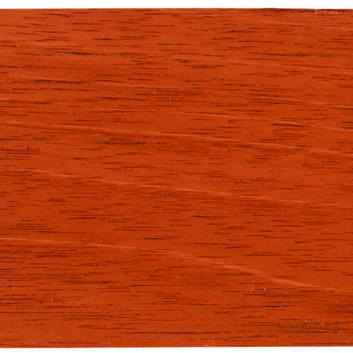 "View a Larger Image of Mahogany, Honduras 2"" x 2"" x 30"""