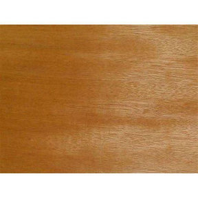 Mahogany Veneer 3 sq ft pack