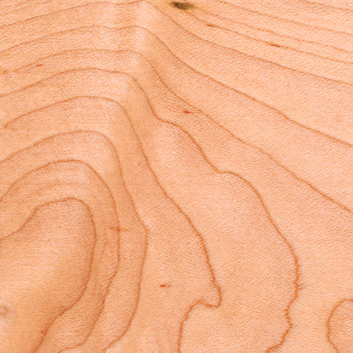 """View a Larger Image of Maple 1-1/4"""" x 1-1/4"""" x 12"""""""