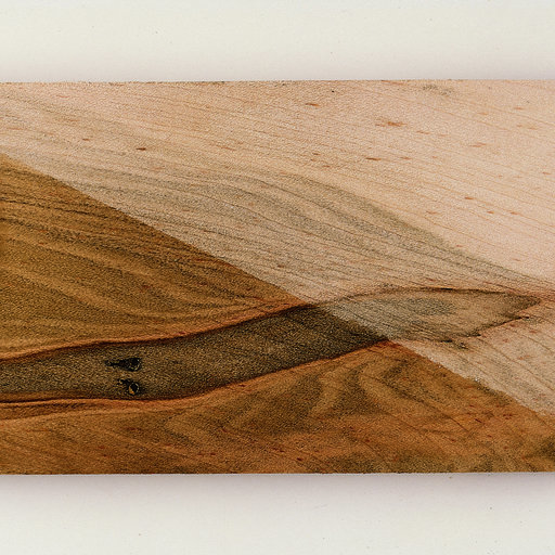 "View a Larger Image of Maple, Ambrosia 2"" x 6"" x 6"""