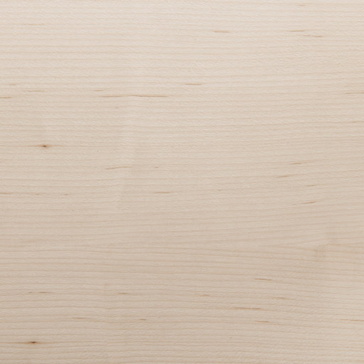 View a Larger Image of Maple, Quartersawn 4'X8' Veneer Sheet, 10MIL Paper Backed