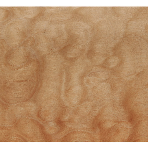 View a Larger Image of Maple, Quilted, 8 Sq Ft Veneer Pack