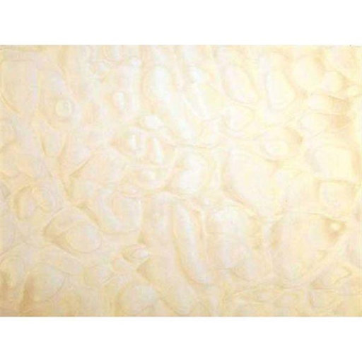 View a Larger Image of Maple, Quilted Veneer 3 sq ft pack